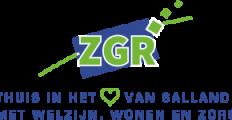 ZGR_met payoff2 (3)