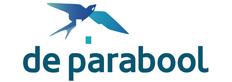 Stichting De Parabool