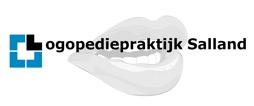 Logopediepraktijk Salland